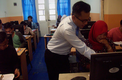 Program Pendidikan Kecakapan Wirausaha 2017