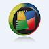 Ubuntu Antivirus Software Free Download