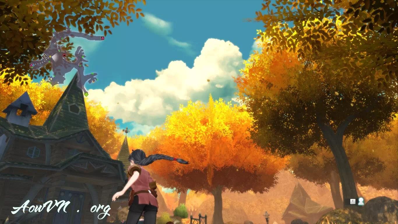 AowVN.org Tales Viet Hoa%2B%25287%2529 - [ PC 64Bit ] Tales Of Berseria Việt Hoá 100% | Game JPRG tuyệt hay trên PC PS3