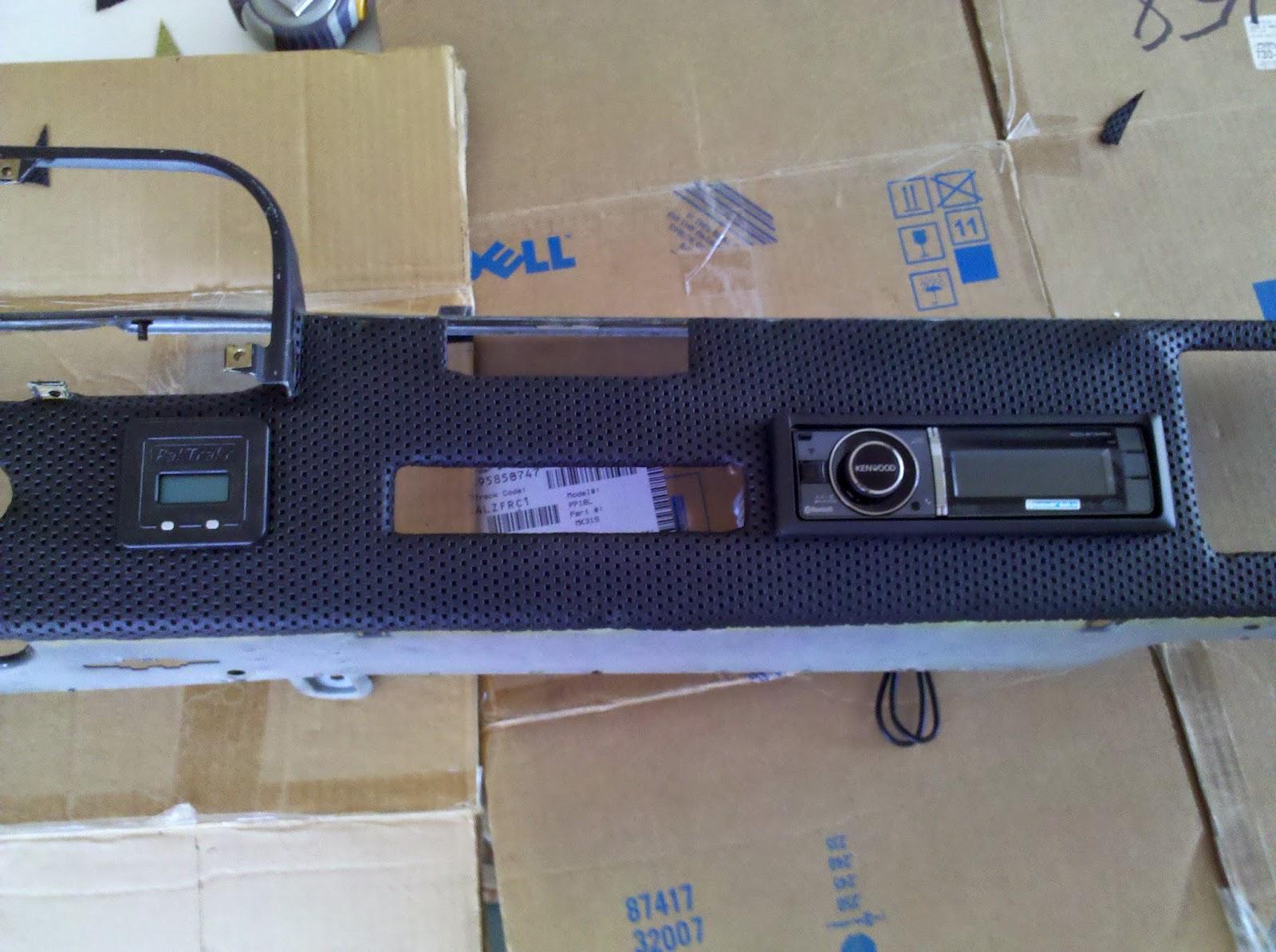 Vp To Vs Dash Conversion Wiring Helphazplugjpg