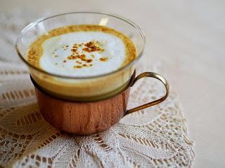 turmeric tea benefits turmeric drink how to make turmeric tea