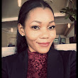 Phenomenal African Woman #P.A.W.: Keabetswe Koorapetse #Botswana Poised To Become A Leading Financial Planner