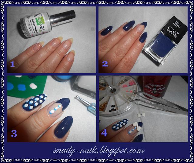 http://snaily-nails.blogspot.com/2016/11/granatowa-grochowa-d-projekt-u-elizy.html