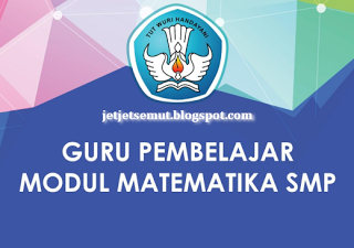 modul_matematika_smp_download