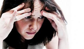 Dott.sa Sandra Magnolini esperta nella cura dell'ansia