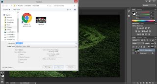 Graphich Mod PES 2016 Tutorial