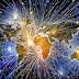 Preguntas y Respuestas sobre Año Nuevo en el Mundo