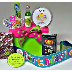 Birthday Gifts For Her At Walmart