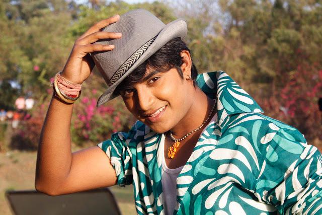 Pradip R. Pandey Chintu All Upcoming Films