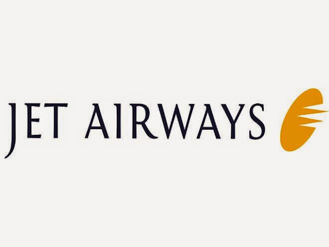 jet airways airline swot analysis