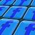 Ερωτήσεις-Απαντήσεις για τις διαφημίσεις στο Facebook!