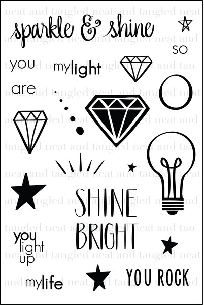 shine quotes on pinterest auto electrical wiring diagramquotes about sparkle and shine quotesgram