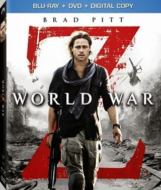 world war z in hindi 720p