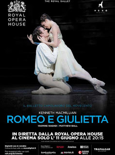 Romeo-e-Giulietta-rivivono-balletto-Kenneth-MacMillan-cinema-Royal-Opera-House