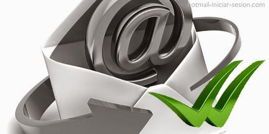 Confirmación de lectura de email, una herramienta que deberías conocer