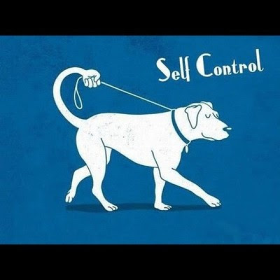 self-control-whatsapp-dp