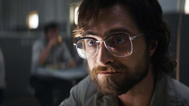 Confira o trailer legendado de 'Escape from Pretoria', novo suspense estrelado por Daniel Radcliffe | Ordem da Fênix Brasileira