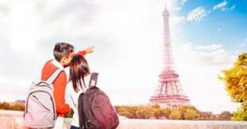 Aprende francés con las 100 becas que ofrece la Alianza Francesa y la Embajada de Francia