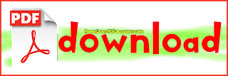 download free papercraft template free online, paper craft pdf pdo jpg model, papercraft gundam pokemon transformers ironman free templates
