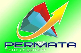 PERMATA TourOrganizer » Paket Wisata Study Tour