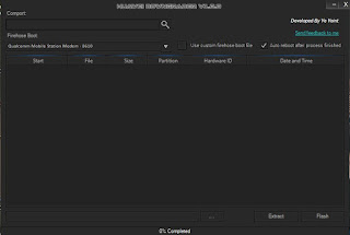 Huawei Downloader V1.0.0 Latest Free Download