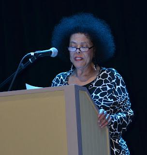 Jackie Warren Moore aaduna fundraiser Cayuga Museum auburn ny