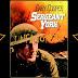 Sergeant York 1941