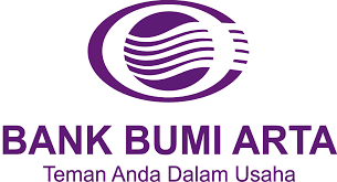 5 Lowongan Kerja BANK BUMI ARTA Terbaru 2019