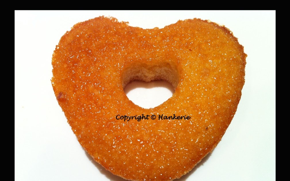 Sponge Cake Beurre Ou Non
