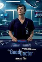 Tercera temporada de The Good Doctor