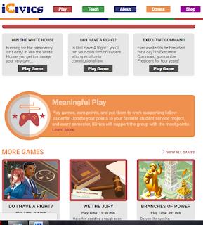 https://www.icivics.org/games