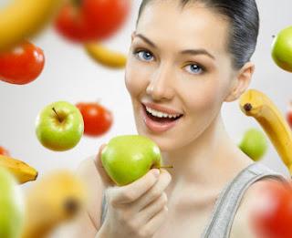 Jurnal Penelitian Pengaruh Diet Kombinasi Tinggi dan Senam Aerobik terhadap Penurunan Berat Badan