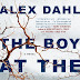 The Boy at the Door by Alex Dahl (release day giveaway)
