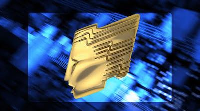 Poldark, Aidan Turner, RTS, Royal Television Society West of England Awards 2016