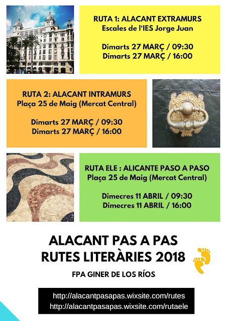 https://ginerdigitalalc2017.blogspot.com.es/2018/03/alacant-pas-pas-2018.html
