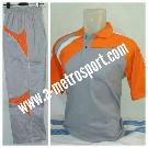 http://www.grosirkaosolahraga.com/p/blog-page_68.html