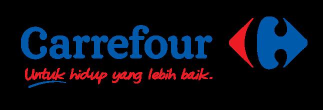 Trans Retail Development Program Management Trainee Carrefour