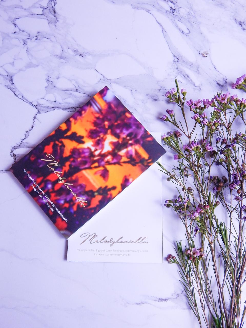 9 colour.me colourme colour me wizytówki druk wizytówek notesów kompleksowa obsługa firm gdzie wydrukować wizytówki zaproszenia kartki świąteczne melodylaniella spersonalizowane gadżety dla firm