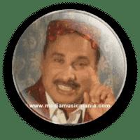 Sindhi Songs New-Classical Music Download | Mumtaz Lashari