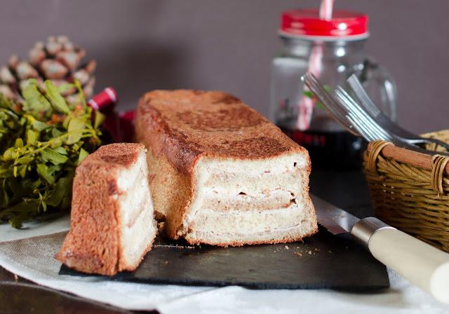 cake-mixto4