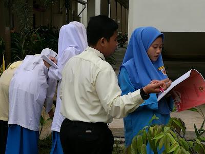 11 Tips Mengajar Kelas Belakang