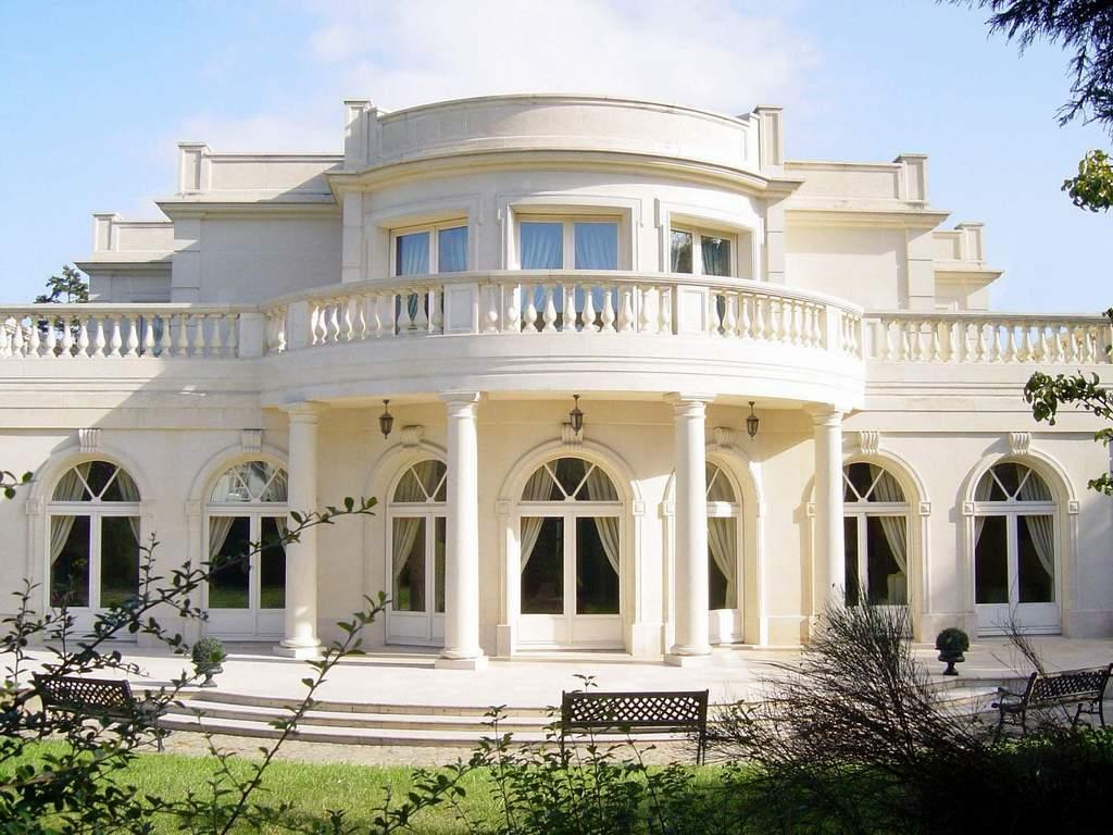 Coretanku 10 Rumah Termahal Dan Termewah Di Dunia 10 rumah termewah di dunia