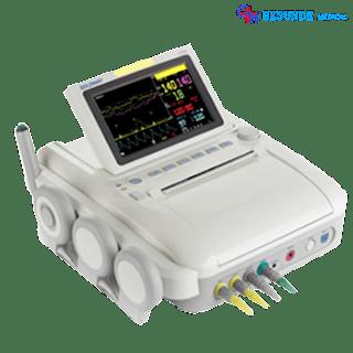 Fetal Monitor CTG7
