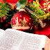 O Natal que Jesus quer