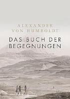 Leselust Bücherblog Bestseller Sachbuch Humanismus