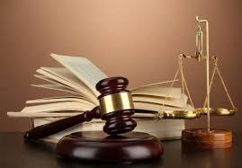Pengertian Penafsiran Hukum dan Macam-Macam Penafsiran Hukum