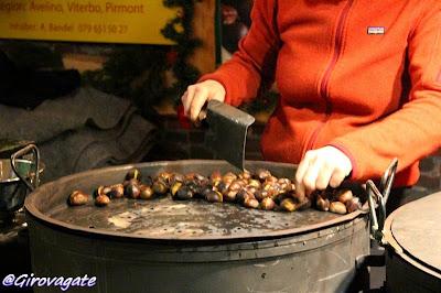 mercatini natale san gallo bodensee