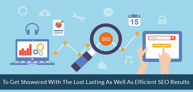 Edtech – To Get Showered With The Lost Lasting As Well As Efficient SEO Results