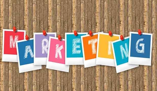 internet marketing usaha rumahan online