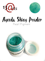 https://www.essy-floresy.pl/pl/p/Ayeeda-Shiny-Powder-Green-Blue/1771